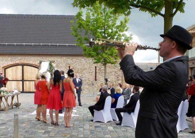4.-Saxman-svatba